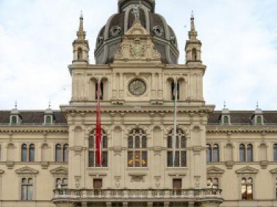 Mietwohnung Graz