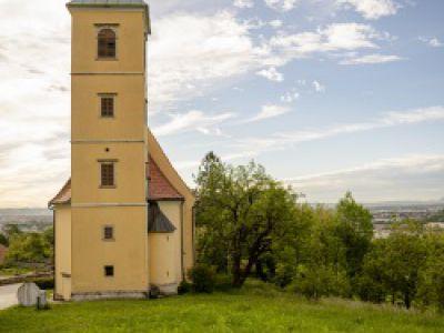 Mietwohnung ohne Provision Graz